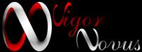 Vigor Novus