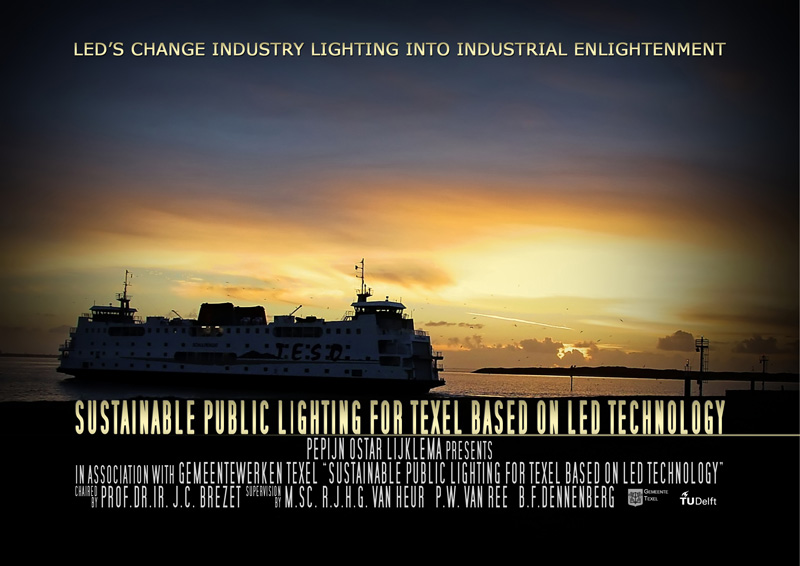 Sustainable-Public-Lighting-based-on-LED-technology---Pepijn-Ostar-Lijklema-(final-report)(third-press)800